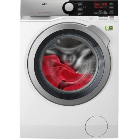 AEG L8FEE945R 8000 Series 9kg Washing Machine
