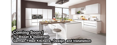 comins soon kitchens